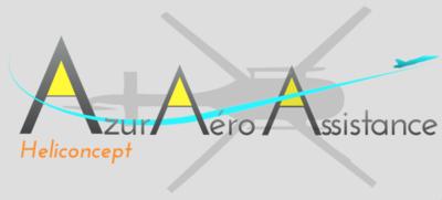 Offre div'air MECANICIEN AVION H/F