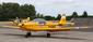Vente avion Fournier Rf6B