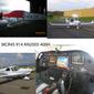 Vente avion Dyn'aéro Mcr4S