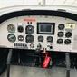Vente ULM Evektor Ev-97 Eurostar Sl