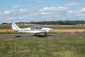 Vente avion Pottier Koala Modifié