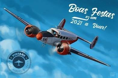 Vente avion Beechcraft Uc - 45J / D18