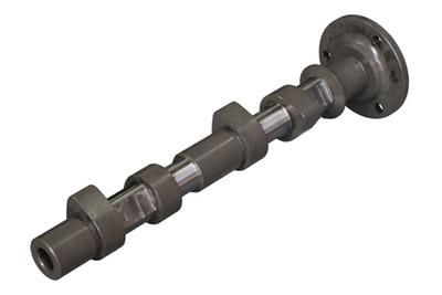 Vente composants moteur Vw / Vaxell 50201 / 50211