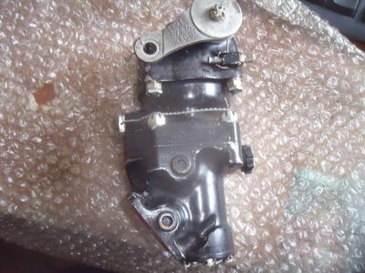 Vente motorisation Ratier 1A2G5 A