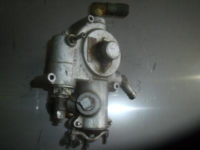 Vente motorisation North Américan Type D3   (168-48031)