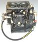 Vente composants moteur Zenith Aviation 80Rgs11
